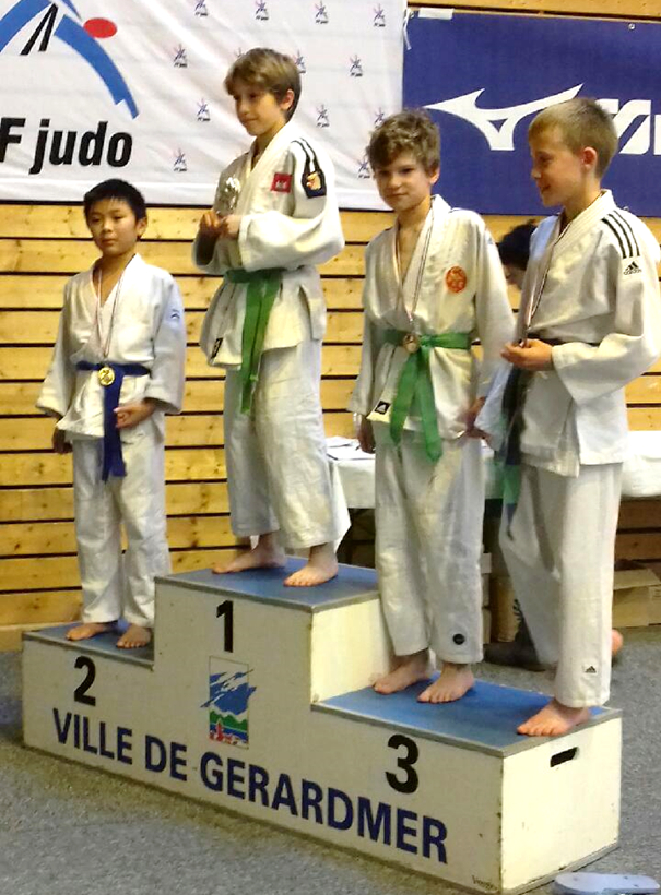 tournoi gerardmer 0809dec